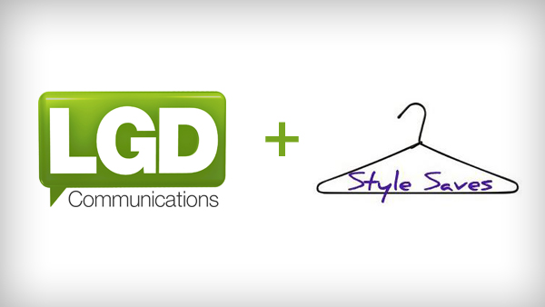 LGD Communications To Support Local Nonprofit 'Style Saves'