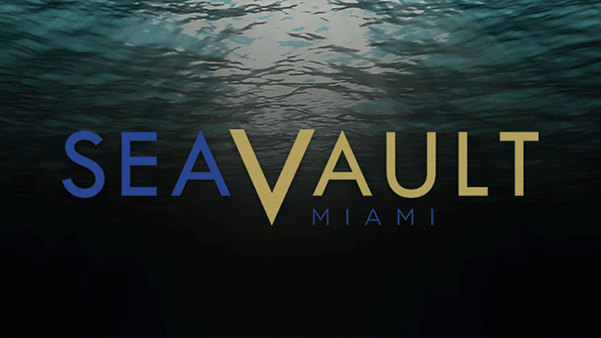 Megayachts Return to Miami with LGD Luxury Branding at the Helm
